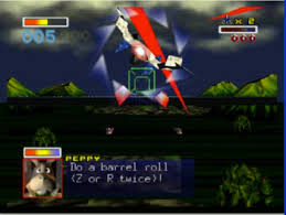 Do A Barrel Roll Meme - video game memes digital storm unlocked