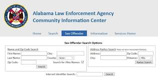 Alabama travel distance images Halloween 2017 how to check alabama sex offender registry before jpg