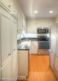 Just Beds Augusta Ga by 827 Milledge Rd E7 For Rent Augusta Ga Trulia