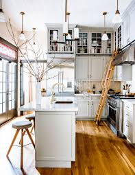 Remodel Kitchen Design 63 Kitchen Design Ideas Sunset Magazine