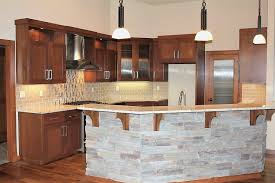 Sencha Kitchen Sink 60 by Luxury Kitchen Island Back Panel Taste