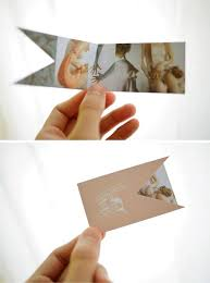 Budget Business Cards Business Cards Divvy