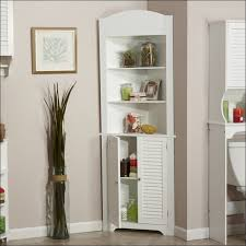 kitchen short pantry cabinet food pantry cabinet freestanding