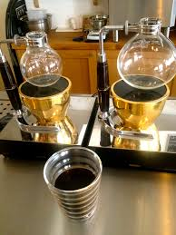 espresso drinks kent kaffe laboratorium sugar diner