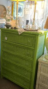 spray paint furniture to add color beach house furniture spray