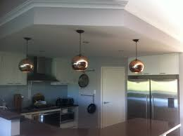 White Kitchen Island Lighting Kitchen Design Magnificent Kitchen Bar Lights Cool Pendant
