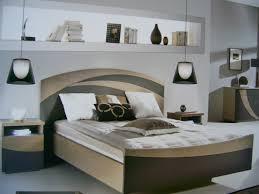 Chambre Adulte Design Moderne by Cuisine Mobilier Bois Gris Neutre Moderne Froid Cocon Lit Hotel