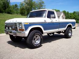 Old Ford Truck Games - 249 best i like your truck images on pinterest cars and trucks