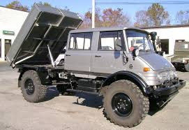 mercedes unimog for sale usa when hummer is not big enough page 3 mercedes forum
