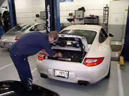lexus repair shop vancouver porsche repair personalized auto care steve u0027s imports