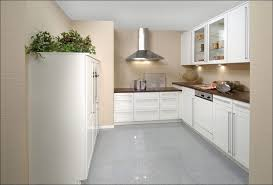 light gray stained kitchen cabinets kitchen light gray kitchen grey kitchen backsplash white kitchen