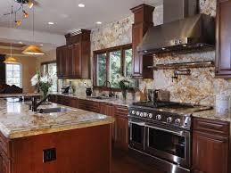 cheap designer kitchens designer kitchens and why we think we need them the salt npr