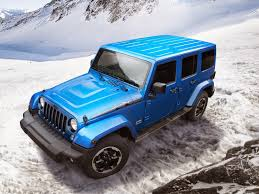 blue jeeps wheelz mania download full hd bikes cars jeeps wallpapers