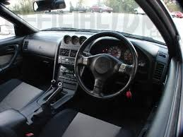 nissan r34 interior 1999 nissan skyline r34 news reviews msrp ratings with amazing