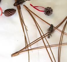 natural christmas crafts home design u0026 interior design