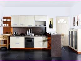 best ideas about car trunk organizer pinterest van awesome idea prefab los angeles style kitchen cabinets