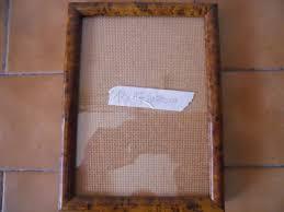 cornici con vetro cornici con vetro n 2 annunci torino