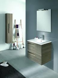 Valencia Bathroom Furniture Royo Bathroom Furniture Bath En Sols10com S Royo Valencia
