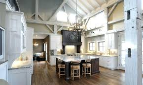 barn home interiors barn house interior excellent pole barn homes interior for your