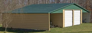 How To Build A Small Lean To Storage Shed by Lean To Carports U0026 Lean To Buildings Alan U0027s Factory Outlet