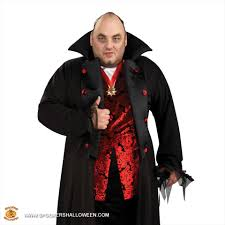 halloween costumes com coupon royal vampire plus size costumes spookers halloween
