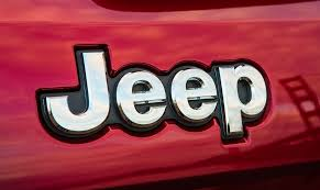 call of duty jeep emblem jeep related emblems cartype