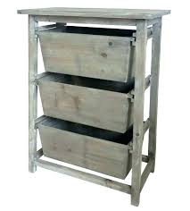 meuble d appoint cuisine ikea meuble appoint cuisine table d appoint table d appoint cuisine beau