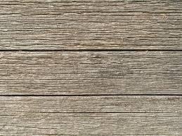 weathered wood weathered wood stock image image of macro panel plank 228383