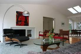 Home Decor For Man | home decor for men christopher dallman