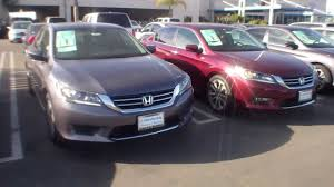 difference between honda civic lx and ex 2014 honda accord lx or ex vs comparison