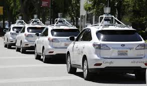 lexus jobs ontario what autonomous cars mean to people who drive for a living u2013 next city