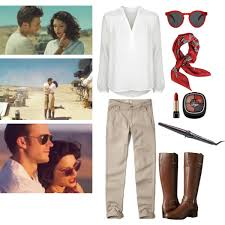 halloween costume taylor swift from wildest dreams polyvore