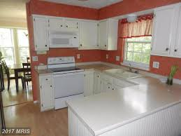 1000 chinaberry dr frederick md for sale 299 900 homes com