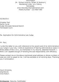 example of job cover letter for resume best 20 cover letter