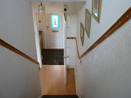 Crescent Stairs by Glendinning Crescent House Edinburgh Uk Booking Com