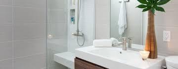 Master Bathroom Design Ideas Photos Bathroom Archives Homearchite Com