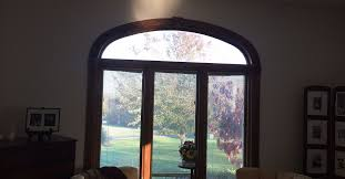 3 Day Blinds Repair Tips For Updating Or Repairing Pella Between The Glass Blinds