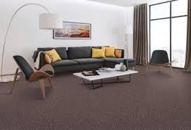 mohawk industries creative factor iii carpet flooring