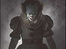 it 2017 horror movie soundtrack youtube