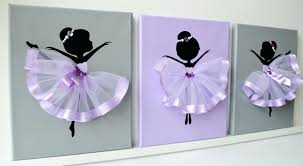 wall ideas purple wall decor purple wall art decals purple wall purple wall designs for a bedroom awesome teenage girl bedroom design with femail creations and purple