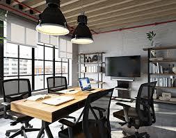 home office totem av pedestal conference room new modern 2017