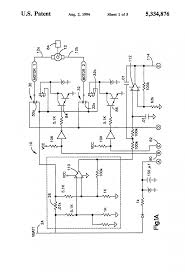 webasto wiring diagram gandul 45 77 79 119