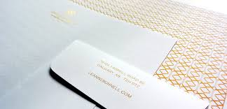 Business Cards Interior Design Interior Design Archives Lifemstyle An Online Magazine For
