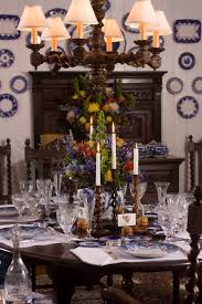 thanksgiving cornacopia 384 best celebrate thanksgiving images on pinterest fall home
