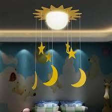 luminaires chambres luminaire chambre enfant luminaire pour la chambre enfant 20 id es