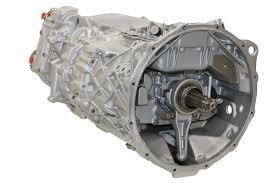 lexus used auto parts online davidson used auto parts