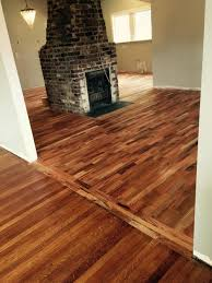 Wood Diy Flooring Diy Flooring Best Ideas U2013 Inspiration Home Designs
