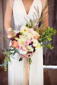 wedding flowers magazine autumn wedding flowers brides magazine bridesmagazine co uk