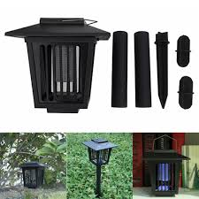 Outdoor Bug Lights by Aliexpress Com Online Shopping For Electronics Fashion Home