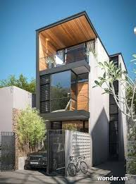 narrow home designs narrow house designs jamiltmcginnis co